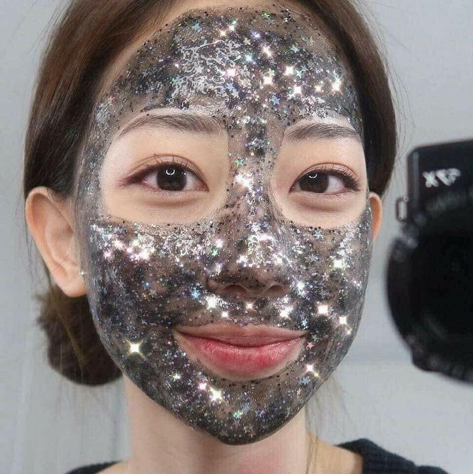 Mặt nạ cao cấp PNY7S STAR MASK