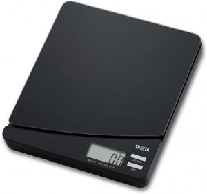 Cân trọng lượng TANITA KD-810