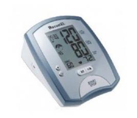 Máy đo huyết áp điện tử Rossmax MJ 701